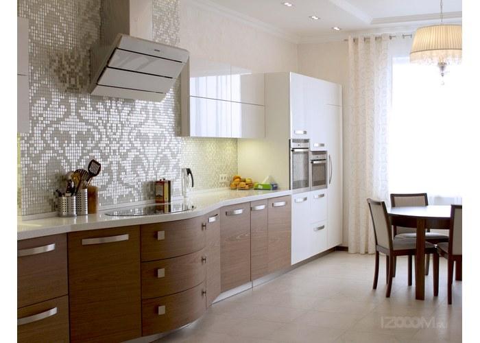 Кухни жемчужные дизайн